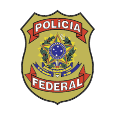 Policia Federal Logo Vector Free Download images