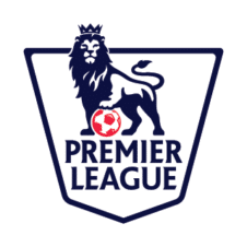 Premier League logo vector download  free images