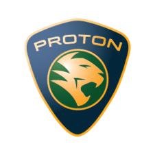 Proton Logo Vector Free Download images
