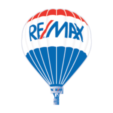 Remax Vector Logo Free images