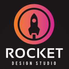 Rocket Design Studio images