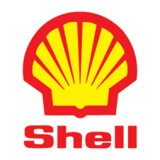 Shell Vector Logo Free Download images