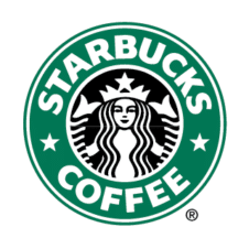 Starbucks Coffee Logo Vector free images
