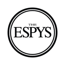 The Espys Vector Logo images