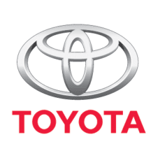 Toyota Logo Vector Free Downloads images