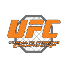 UFC Logo Vector Free Download images