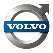 Volvo Logo Vector free download images