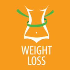 Weight Loss Logos images