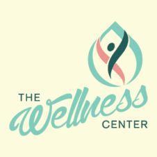 Wellness Center images