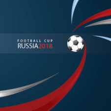 World Cup 2018 Background Free Vector images