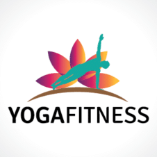 Yoga Fitness Center images