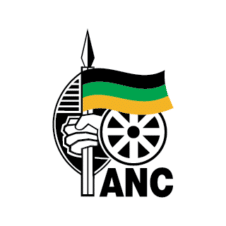 ANC Vector Logo images