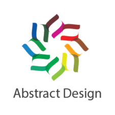 Abstract Logo Vector Download images