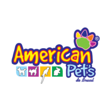 American Pets Vector Logo images