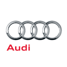Audi Vector Logo images