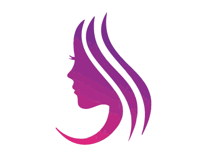 Beauty And Fashion Logo Vector Logopik