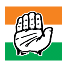 CONGRESS Vector Logo images
