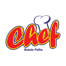 Chef Vector Logo images