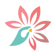 Cool Spa Logo Vector images