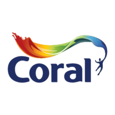 Coral Vector Logo images