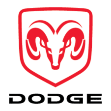 Dodge Vector Logo images