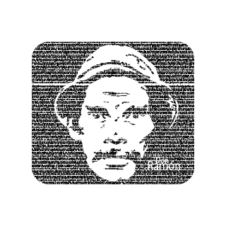 Don_Ramon_Caligrama Vector Logo images