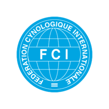 FCI Vector Logo images