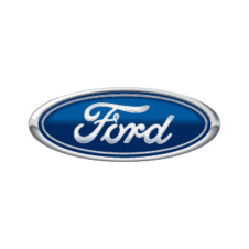 Ford Vector Logo images