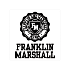 Franklin Marshall Vector Logo images