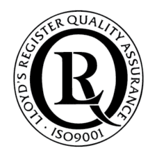 ISO 9001 Vector Logo images