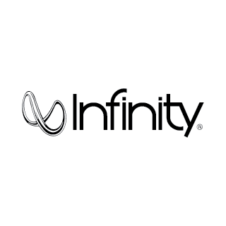 Infinity Vector Logo images
