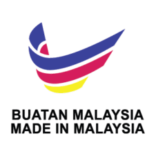 Made In Malaysia Vector Logo images