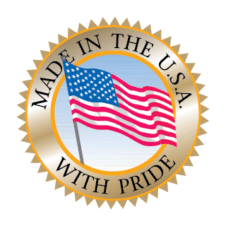 Made In USA Vector Logo images