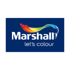 Marshall Vector Logo images