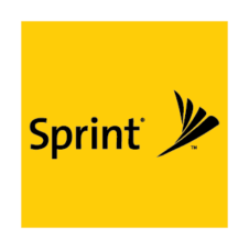 New Sprint Vector Logo images