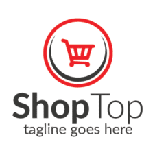 Online Shopping Logo PNG images