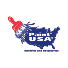 Paint USA Vector Logo images