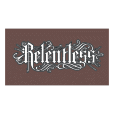 Relentless Vector Logo images