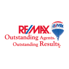 Remax outstanding Vector Logo images