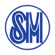 SM Supermalls Vector Logo images