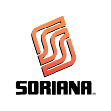 SORIANA Vector Logo Dsign images