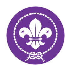 Scout Logo Vector images