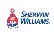 Sherwin Williams Vector Logo images