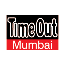 Time Out Vector Logo images