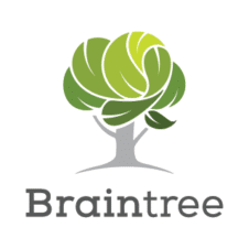 Tree Logo Vector images