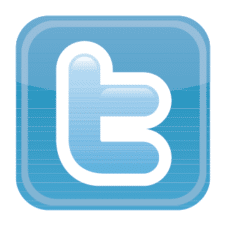 Twitter Vector Logo images