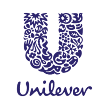 Unilever Vector Logo images