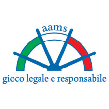 AAMS Vector Logo images