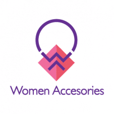Accessories Logo Design images