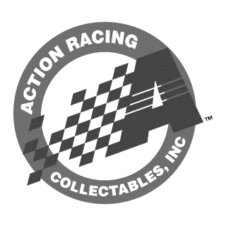 Action Racing Collectables Vector Logo images